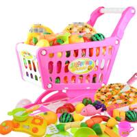 宝宝玩具1-2-3周岁小女孩子4-5男孩6儿童玩具女童