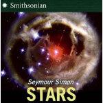 Stars (Smithsonian Collins) 科学博物馆:星空 ISBN 9780060890018