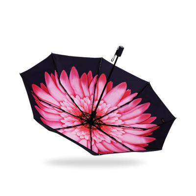 小黑太阳伞防晒防紫外线女黑胶遮阳伞双层蕉下晴雨两用  98cm 发货周期:一般在付款后2-90天左右发货,具体发货时间请以与客服协商的时间为准