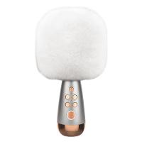 【支持礼品卡】铁三角 (audio-technica) ATH-IM50 BK 双动圈入耳耳机 同轴双动圈 入耳式监听