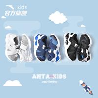 安踏儿童鞋男童鞋儿童运动鞋休闲鞋女童鞋跑鞋小童鞋2019新款春夏