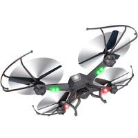 遥控四轴飞行器 可加装航拍多旋翼无人机航空
