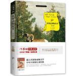 西顿动物故事(青少版) (加)西顿著;李翔译 9787506383868 作家出版社 正版图书