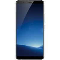 【送豪华礼包】VIVO手机 X20 全面屏 移动联通电信全网通4G手机 八核 6.01英寸 双卡双待 后置双摄(4G运