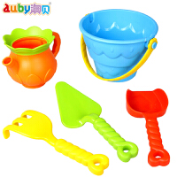 儿童玩沙子大号桶玩具套装 沙滩下午茶宝宝挖沙池铲子工具