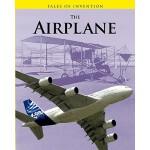 【预订】The Airplane