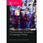 【预订】The Routledge Handbook of Language Testing