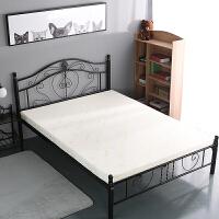 柔软体验款 海绵床垫 超软享受 软床神器棕垫伴侣 腰不好会有不适