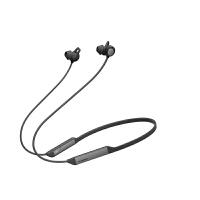 华为HUAWEI FreeLace 无线耳机 智慧闪连快充 动听人声 蓝牙耳机 运动耳机 华为耳机