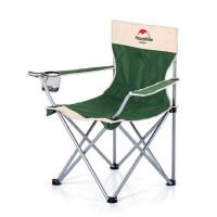 户外折叠沙滩椅便携画画写生椅钓鱼椅凳靠背椅子家用扶手椅 支持礼品卡支付