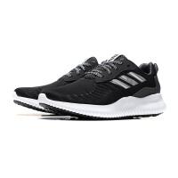 adidas阿迪达斯女鞋跑步鞋2018年新款阿尔法小椰子运动鞋B42656