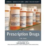 【预订】Prescription Drugs