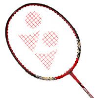 YONEX/尤尼克斯MP-2JR儿童羽毛球拍YY羽拍羽毛拍专用儿童拍