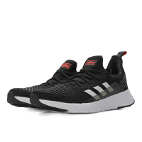 adidas阿迪达斯2019新款男鞋轻便舒适运动鞋跑步鞋F37038