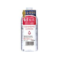 【网易考拉】Purevivi 皇后卸妆水 500毫升 【拍套餐享优惠】