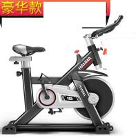 动感单车家用健身器材室内健身车自行车健身房运动减肥机