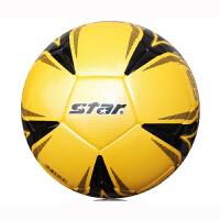 Star世达 足球SB4115 PU材质 5号足球 无缝粘结 耐磨