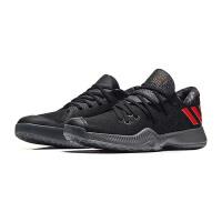 adidas阿迪达斯男子篮球鞋2018新款HARDEN哈登耐磨运动鞋AC7826