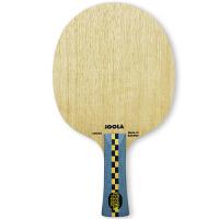 JOOLA优拉尤拉乒乓球底板 Viking维京七层纯木乒乓球拍 直横板