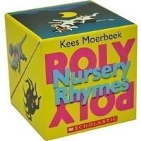 中图:RolyPolyPop-up:NurseryRhymes