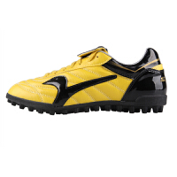 Star世达 足球鞋SS9910-05 专业足球鞋 多场地用 耐磨