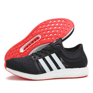 adidas阿迪达斯男鞋跑步鞋BOOST减震2018运动鞋CG2754