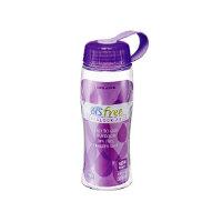 【最后24小时,每满100减50】LOCK&LOCK乐扣 500ml紫色Bisfree水杯 ABF601V