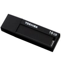 东芝u盘16g 32g 64g标闪高速USB3.0个性创意 u盘商务优盘