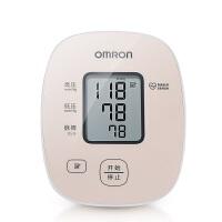 [当当自营]欧姆龙(OMRON)电子血压计 U10K