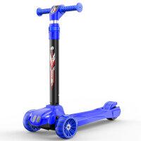 儿童滑板车儿童礼品自行车1-2-3-6-12-14岁小孩溜溜车宝宝单脚男女滑滑车加大号