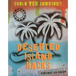 【预订】Deserted Island Hacks