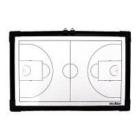 Molten/摩腾 战术板 SB0050 篮球战术板