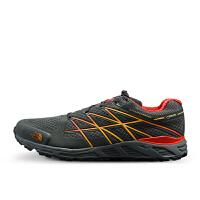 TheNorthFace/北面 2T65 男式GTX防水透气抓地耐磨徒步鞋 户外休闲徒步越野登山运动鞋