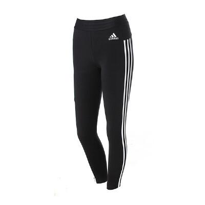 adidas阿迪达斯女装运动长裤紧身裤运动服AI3042 活力出游!满199-10!满300-40!满600-80!