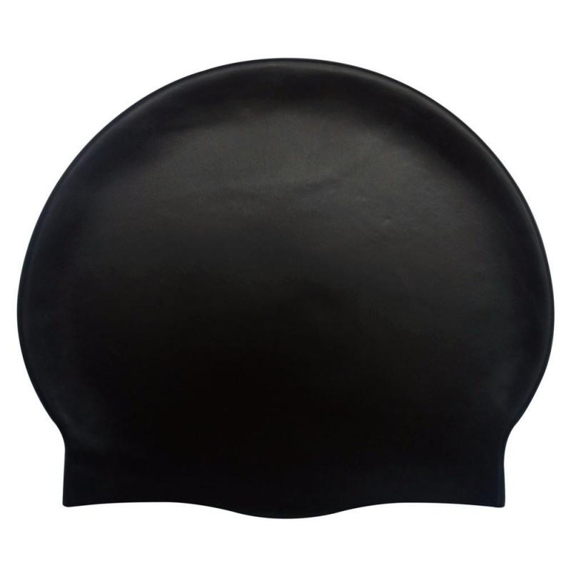 超大泳帽 游泳帽男女儿童纯色防水硅胶泳帽泳帽字HW 发货周期:一般在付款后2-90天左右发货,具体发货时间请以与客服协商的时间为准