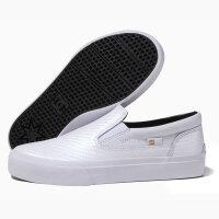 DC女鞋休闲鞋运动鞋运动休闲ADJS300174-WG1