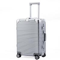 英菲丹顿 PC拉杆箱万向轮24寸旅行箱 20寸登机行李箱 箱子