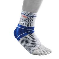 户外运动护踝 固定型护脚踝 防护踝 运动护具绷带护踝扭伤防护