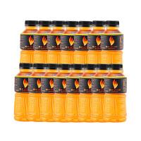 包邮黑卡6小时 维生素功能饮料 450ml*15瓶/箱 夏日饮料 能量饮料 强化维生素饮品