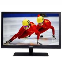 飞利浦(PHILIPS)19PHF2650/T3 19英寸LED液晶电视机显示器 一机多用一键切换