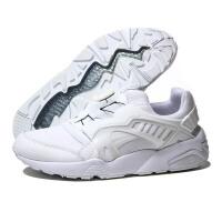 彪马PUMA男女鞋休闲鞋运动鞋小白鞋DISC复古36204001
