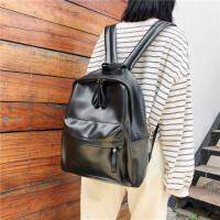 亲爱的热爱的杨紫同款包包女包韩版大容量书包双肩包学生背包旅行