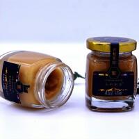 蜂蜜 高原 雪山秘境 云南香格里拉特产 399g 礼盒装