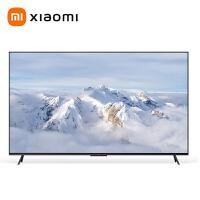 华为honor/荣耀盒子Pro无线网络电视机顶盒子家用4K超高清播放器升级版