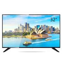 飞利浦(PHILIPS)32PHF3011/T3 32英寸 电视 硬屏高清LED液晶平板电视机