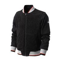 adidas阿迪达斯男子外套夹克2018两面穿休闲运动服BQ5589