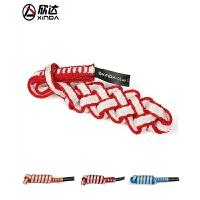 扁带绳户外登山攀岩装备耐磨承重保护带成型扁带用品