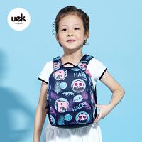 儿童男女小宝宝书包侏罗纪恐龙双肩背包幼儿园书包1-3岁