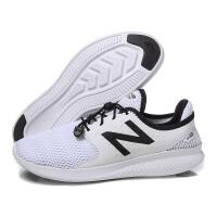 NewBalance/新百伦男鞋跑步鞋Coast复古运动鞋MCOASWT3