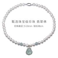 母亲节礼物实用送妈妈40岁-50给婆婆生日韩国创意小礼品创意礼品